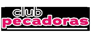 https://www.clubpecadoras.com